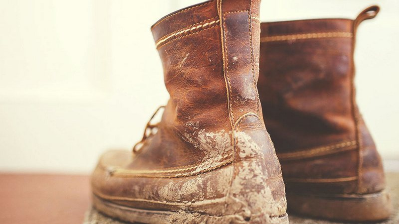 dirty-boots-work